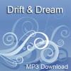 Drift & Dream sample