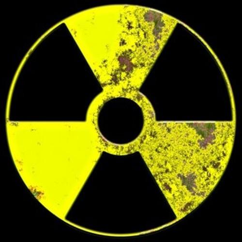 Contamin8 - Intervention
