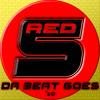 03) Red 5 - Da beat goes (Original 90's Club Mix)