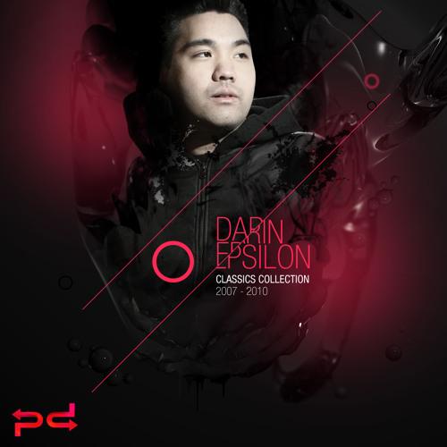 [PSDI CLSC 01] Darin Epsilon - Samaritan Life (Fine Taste Remix) - [Perspectives Digital]