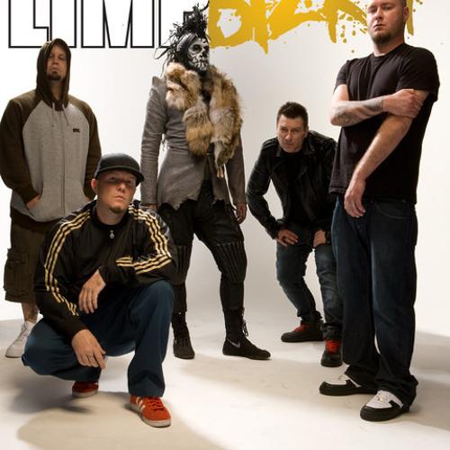 Limp Bizkit & Korn