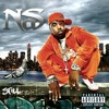 Nas - Stillmatic intro (remix)