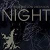 NIGHT - White Chapel