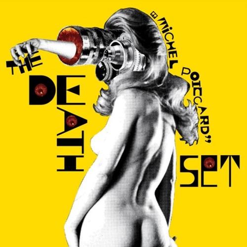 15 Yo David Chase! You P.O.V. Shot Me In The Head (feat. Diplo)