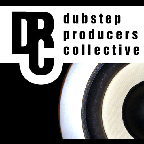 Dubstep Producers Collective