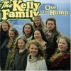 the kelly family %e2%99%ab let it be