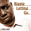 Biggie Letting Go (Notorious B.I.G + Sean Kingston + Eminem + Kingdom Dub)