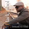 Daddy Yankee La Despedida (Remix fet Black Labol .Rick Ross)