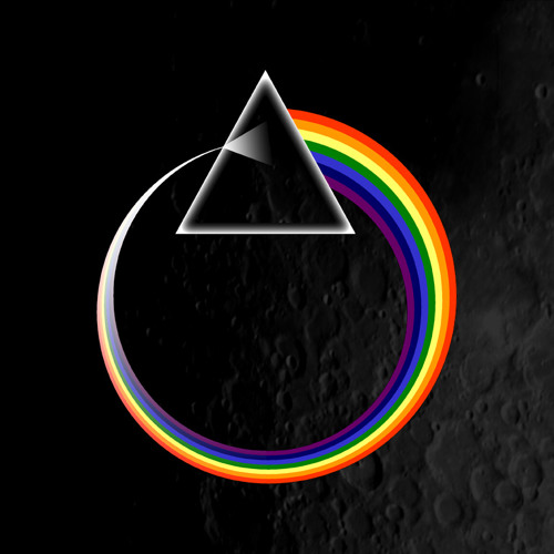 Pink Floyd - Breathe (in the Air) - sageone remix
