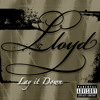 Download Lay It Down Remix Mp3