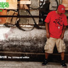 Cornerstone Mixtape #130 featuring DJ Jaycee