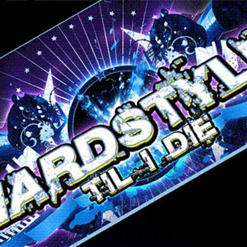 DJ Jimenee - Next Time ( Forthcoming Hardstyle ) !sample!