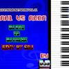 MAAHI VS NA NA NA [DJ NYK VS DJ PREAK (DJ SRJ EDIT)]