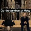 Moby - God Moving Over The Face Of ( Les Deux Suisses Remix )