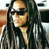Lenny Kravitz - Confused