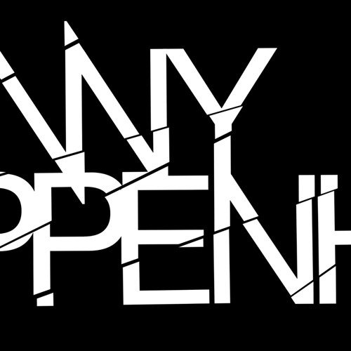 Ginny Koppenhol - Break The Habit (Original Mix) Mastered Version