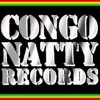 The Congo Natty Series Vol 2