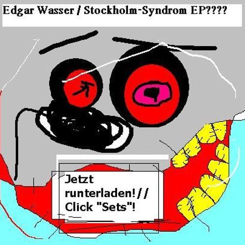 Der Undenker (prod. by Edgar Wasser)