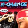 DJ X-Change - Panty Droppin'