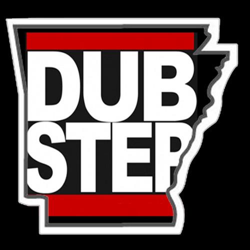 Arkansas Dubstep Movement
