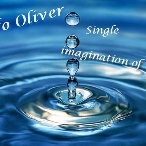 Rodolfo Oliver-Imagination Of The Rain(Original Mix)