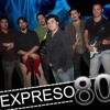 Air Supply - Goodbye (Cover by Expreso 80)