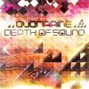 Dubmarine -  'Point the Bone'