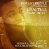 ScM024 - Distant People feat. Chappell - Just Do It [Ben Tom Temple SF Mix]
