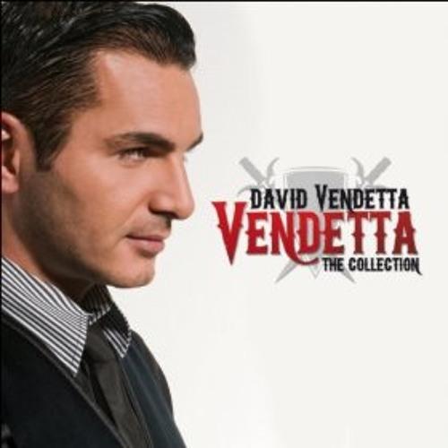 David Vendetta vs Tara McDonald feat. Alim Gasimov - I'm your Goddess (DJ Tarkan Remix - Radio Edit)