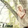 Fox Lima - Enigma Social Song: Fei mea
