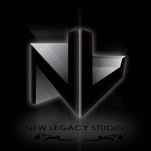 New Legacy - Steady Gate (Original Mix)