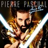 Pierre Pascual - Sous Les Sycomores (My Mom Said I Am A Freak remix)