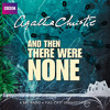Agatha Christie - And Then There Were None (BBC)