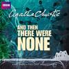 Agatha Christie - And Then There Were None (BBC)