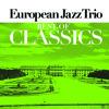 European Jazz Trio (Classics) - Hungarian Dances No.5 - Brahms.mp3