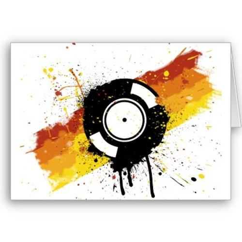 R&b, Hip Hop, Uk Funky