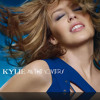 Kylie Minogue - All the lovers (Time after time remix 2010 - Dj Paolo Monti)