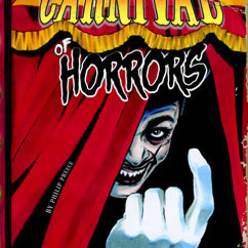 Carnival Of Horrors