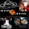 Daddy Yankee - La Despedida (Bachata Version)