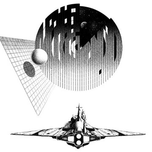 Glassdüst at the Dísablót - Steve Moore Remix (edit)