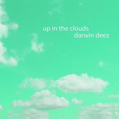 Darwin Deez - Up In The Clouds (Jake Bullit Remix Short)