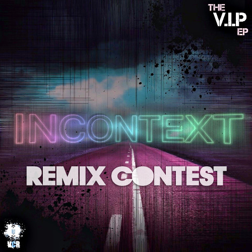 VCR Remix Contest