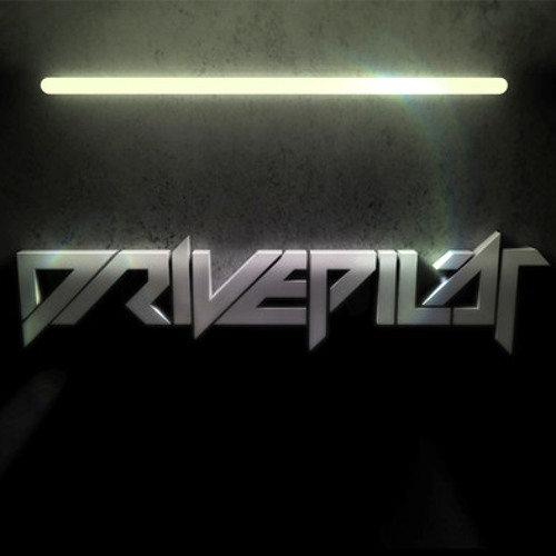 Drivepilot - Invaders