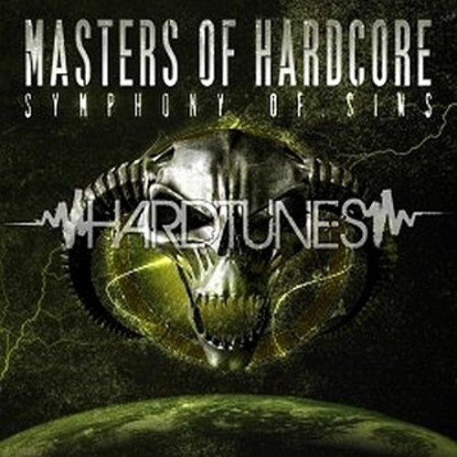 Masters of Hardcore chapter xxx - Symphony of sins