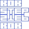 Bobstep - First mix.