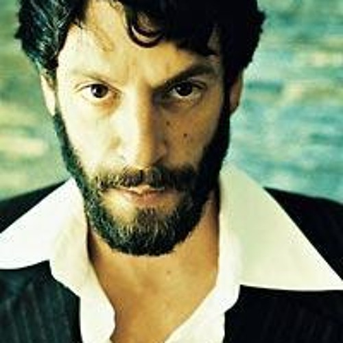 Ray LaMontagne- Let It Be Me