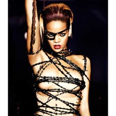 "Rihanna ""Only Girl"" Ft. Lil Wayne(Remix)"