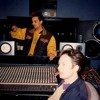 03-Glad and Rejoice(Robby Royal and he's producer)