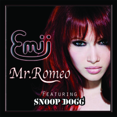 Mr. Romeo (ft. Snoop Dogg)