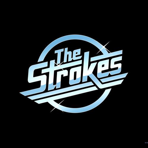 The Strokes - Reptilia (Paul Tesla Remix)